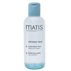 MATIS Paris Réponse Yeux Tonikum für alle Hauttypen, selbst für empfindliche Haut  125 ml