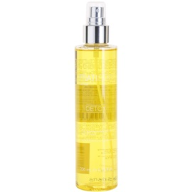 MATIS Paris MatiSpa Detox masážní polysenzorický olej  200 ml