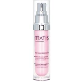 MATIS Paris Réponse Délicate Serum für empfindliche Haut  30 ml