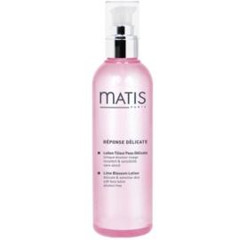 MATIS Paris Réponse Délicate Tonikum für empfindliche Haut  200 ml