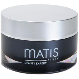 MATIS Paris Réponse Corrective Intense Hydrating Mask With Hyaluronic Acid  50 ml