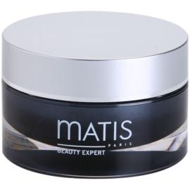 MATIS Paris Réponse Corrective Restoring Mask With Moisturizing Effect  15 ml