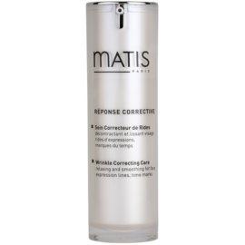 MATIS Paris Réponse Corrective protivrásková starostlivosť pre všetky typy pleti  30 ml