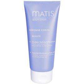 MATIS Paris Réponse Corps lotiune de corp  200 ml