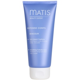 MATIS Paris Réponse Corps Body Cream To Treat Cellulite  200 ml