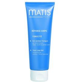 MATIS Paris Réponse Corps osvěžující gel na nohy  125 ml