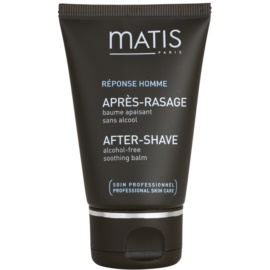 MATIS Paris Réponse Homme After Shave Balm for All Skin Types  50 ml
