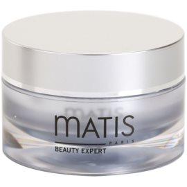 MATIS Paris Réponse Intensive Augencreme gegen Falten gegen Schwellungen und Augenringe  20 ml