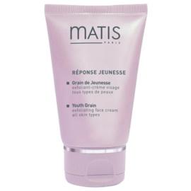 MATIS Paris Réponse Jeunesse Cleansing Peeling Paraben-Free  50 ml