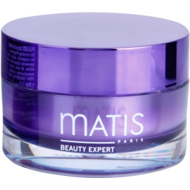 MATIS Paris Réponse Jeunesse Day And Night Anti - Wrinkle Cream for All Skin Types  50 ml