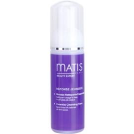 MATIS Paris Réponse Jeunesse tisztító hab minden bőrtípusra  150 ml