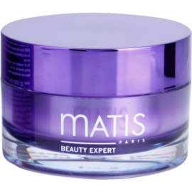 MATIS Paris Réponse Jeunesse Day And Night Anti - Wrinkle Cream For Normal To Dry Skin  50 ml