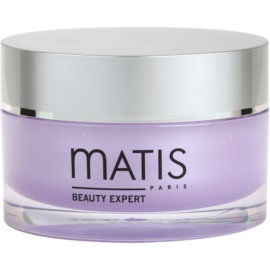 MATIS Paris Réponse Jeunesse Anti - Wrinkle Day Cream For Normal To Mixed Skin  50 ml