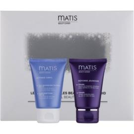 MATIS Paris Réponse Jeunesse Kosmetik-Set  X.