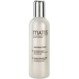 MATIS Paris Réponse Teint Cleansing Facial Water  200 ml
