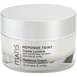 MATIS Paris Réponse Teint Radiance Cream  50 ml