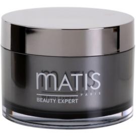 MATIS Paris Réponse Premium зміцнюючий крем для тіла  200 мл