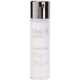 MATIS Paris Réponse Premium очищаюче молочко для всіх типів шкіри  200 мл