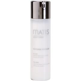 MATIS Paris Réponse Premium Reinigungsmilch für alle Hauttypen  200 ml