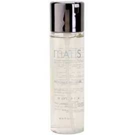 MATIS Paris Réponse Premium Cleansing Tonic for All Skin Types  200 ml
