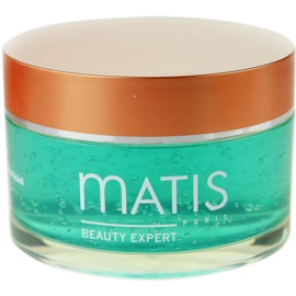 MATIS Paris Réponse Soleil Refreshing Gel After Sun  200 ml