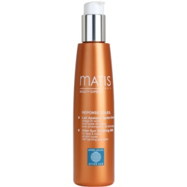 MATIS Paris Réponse Soleil After Sun Lotion  150 ml