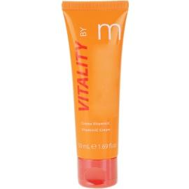 MATIS Paris Vitality by M crema pentru o piele mai luminoasa  50 ml