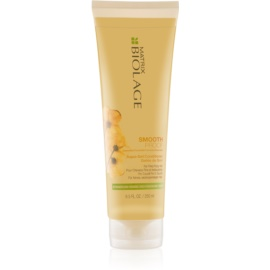 Matrix Biolage SmoothProof Conditioner für feines Haar  250 ml