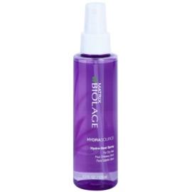 Matrix Biolage HydraThérapie Hair Treatment  125 ml