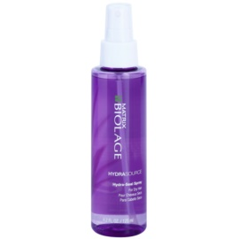 Matrix Biolage HydraThérapie vlasová kúra  125 ml