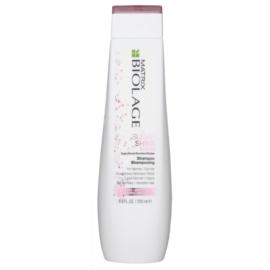 Matrix Biolage Sugar Shine šampon pro lesk bez parabenů  250 ml