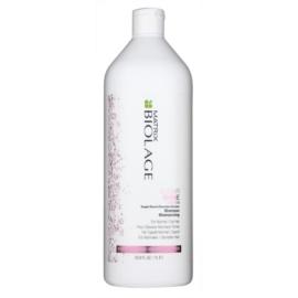 Matrix Biolage Sugar Shine šampon za sijaj brez parabenov  1000 ml