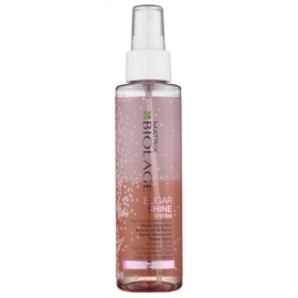 Matrix Biolage Sugar Shine fény spray parabénmentes  125 ml