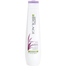 Matrix Biolage Hydra Source Shampoo für trockenes Haar  400 ml