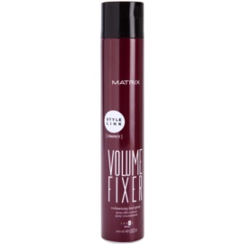 Matrix Style Link Perfect spray pentru volum  400 ml