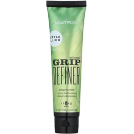 Matrix Style Link Play creme styling   101 ml