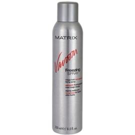 Matrix Vavoom Haarlack ohne Aerosol  250 ml