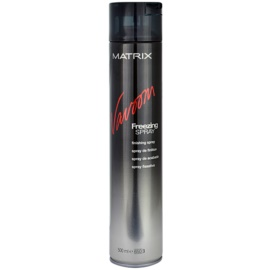 Matrix Vavoom Haarlack starke Fixierung  500 ml