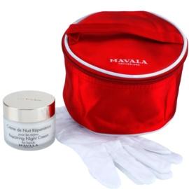 Mavala Accesories zestaw kosmetyków I.