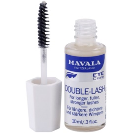 Mavala Eye Lite serum za rast za trepalnice in obrvi  10 ml