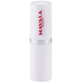 Mavala Mavalia balzam na pery SPF 10 4,5 g