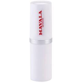 Mavala Mavalia Lippenbalsam SPF 10 4,5 g