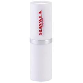 Mavala Mavalia balsam de buze SPF 10 4,5 g