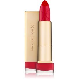 Max Factor Colour Elixir hydratačný rúž odtieň 840 Cherry Kiss 4,8 g