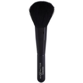 Max Factor Brush štětec na tvářenku