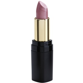 Max Factor Colour Collection Long-Lasting Lipstick Color Angel Pink 3,4 g