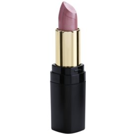 Max Factor Colour Collection Long - Lasting Lipstick Color Angel Pink 3,4 g
