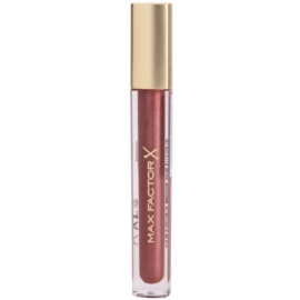Max Factor Colour Elixir lip gloss culoare 75 Glossy Toffeee 3,8 ml
