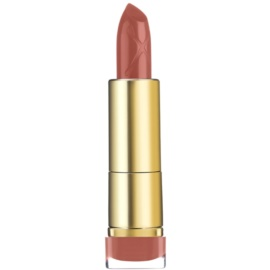Max Factor Colour Elixir batom hidratante  tom 853 Chilli 4,8 g