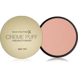 Max Factor Creme Puff puder do wszystkich rodzajów skóry odcień 53 Tempting Touch 21 g